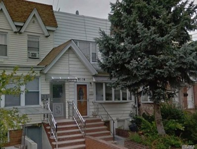 91-16 88th, Woodhaven, NY 11421 - MLS#: 3070509