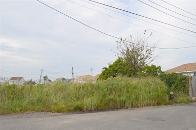 1st St, Howard Beach, NY 11414 - MLS#: 3070510