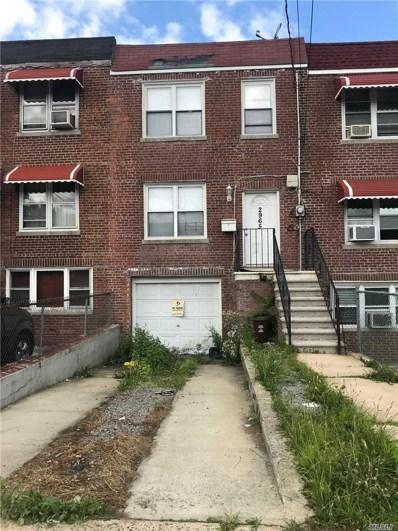 2965 Laconia Ave, Bronx, NY 10469 - MLS#: 3070511