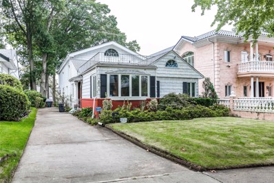 252-61 Leith Rd, Little Neck, NY 11362 - MLS#: 3070626