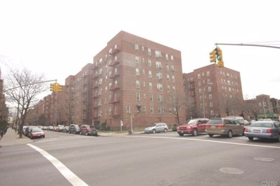 33-04 91 St, Jackson Heights, NY 11372 - MLS#: 3070632