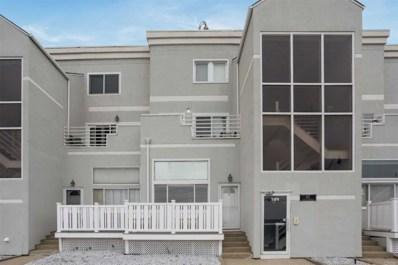 45 E Broadway, Long Beach, NY 11561 - MLS#: 3070720