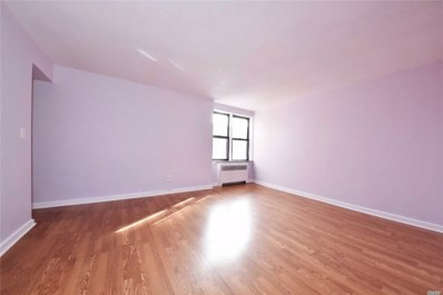 144-50 38th Ave, Flushing, NY 11354 - MLS#: 3070763