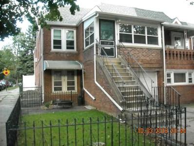 34-27 209th St, Bayside, NY 11361 - MLS#: 3070843