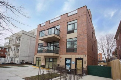 41-39 149th St, Flushing, NY 11355 - MLS#: 3070868