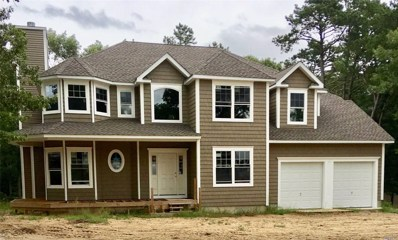 Lot 7 Kerry Ct, Baiting Hollow, NY 11933 - MLS#: 3070874