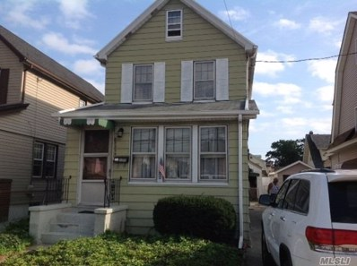 220-36 99th Ave, Queens Village, NY 11429 - MLS#: 3070976