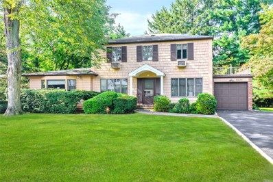 25 Holly Ln, East Hills, NY 11577 - MLS#: 3071004