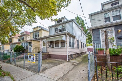 55-15 96th, Corona, NY 11368 - MLS#: 3071007