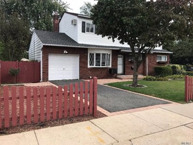 875 N Fletcher Ave, Valley Stream, NY 11580 - MLS#: 3071034