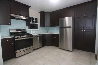 2282 Centre Ave, Bellmore, NY 11710 - MLS#: 3071066