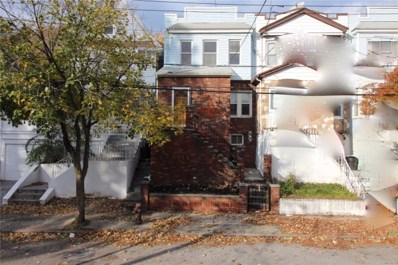 84-37 85th, Woodhaven, NY 11421 - MLS#: 3071071