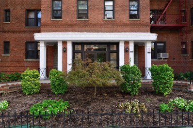 100-10 67th Rd, Forest Hills, NY 11375 - MLS#: 3071087