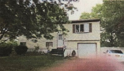 601 Broadway Ave, Brentwood, NY 11717 - MLS#: 3071089