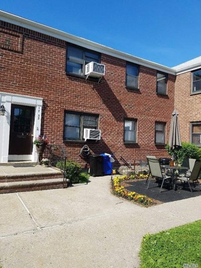 17-33 160, Whitestone, NY 11357 - MLS#: 3071106