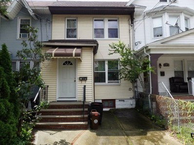 91-24 96th St, Woodhaven, NY 11421 - MLS#: 3071130