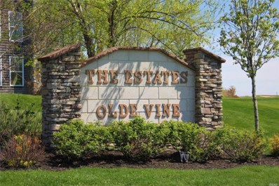 16 Tyler Dr, Riverhead, NY 11901 - MLS#: 3071158