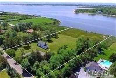32 Sunset Ave, E. Quogue, NY 11942 - MLS#: 3071207