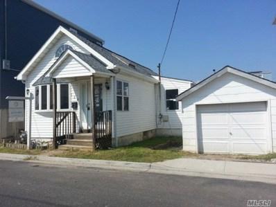 124 Beach Ave, Bellmore, NY 11710 - MLS#: 3071213