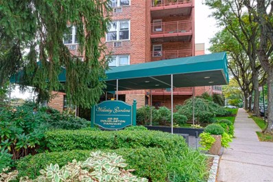 42-30 Douglaston, Douglaston, NY 11363 - MLS#: 3071226