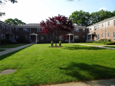 198-33 Dunton, Holliswood, NY 11423 - MLS#: 3071237