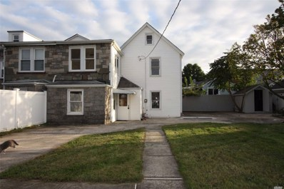 1315 Times Ave, Elmont, NY 11003 - MLS#: 3071252