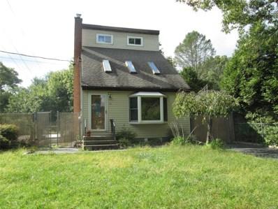 200 Peekskill Ave, Medford, NY 11763 - MLS#: 3071253