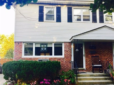 147-07 258th St, Rosedale, NY 11422 - MLS#: 3071293