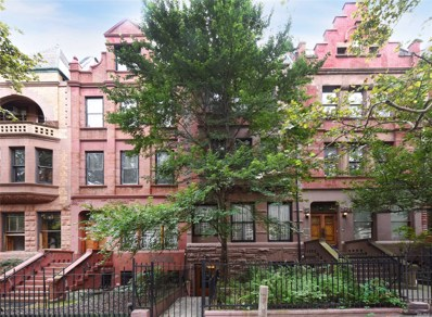 331 Convent Ave, New York, NY 10021 - MLS#: 3071303