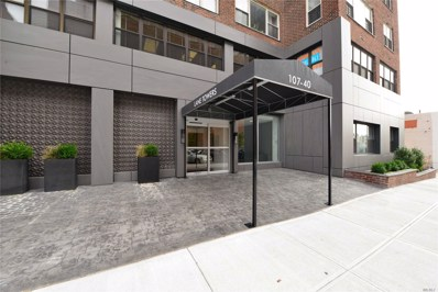 107-40 Queens, Forest Hills, NY 11375 - MLS#: 3071308