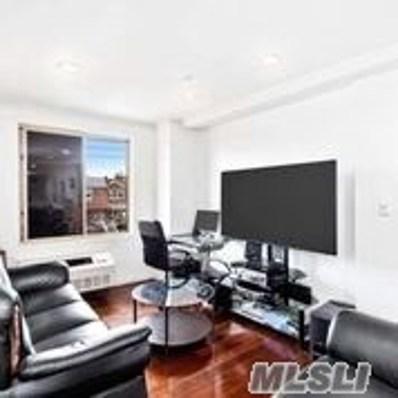 84-13 Avenue K, Brooklyn, NY 11236 - MLS#: 3071328