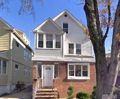 12-41 120th St, College Point, NY 11356 - MLS#: 3071339