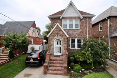 157-16 92nd, Howard Beach, NY 11414 - MLS#: 3071383