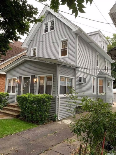 91-11 98th St, Woodhaven, NY 11421 - MLS#: 3071398