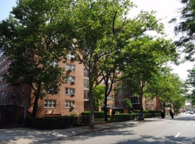 92-31 57th Ave, Elmhurst, NY 11373 - MLS#: 3071412
