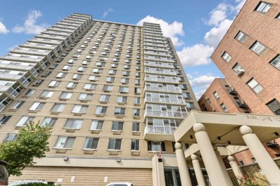 118-17 Union, Forest Hills, NY 11375 - MLS#: 3071459