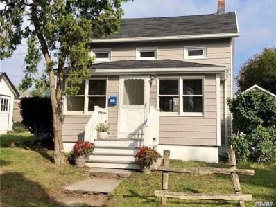 63 Smith St, Sayville, NY 11782 - MLS#: 3071473