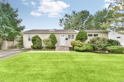 11 Helen Ave, Plainview, NY 11803 - MLS#: 3071504