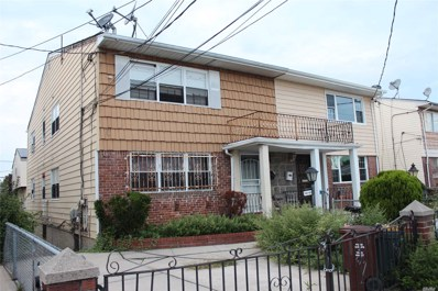 145-66 226th St, Rosedale, NY 11422 - MLS#: 3071505