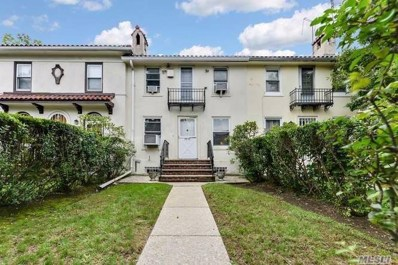 68-30 Fleet St, Forest Hills, NY 11375 - MLS#: 3071519