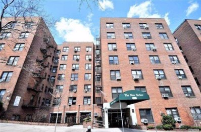103-25 68 Ave UNIT 2\/S, Forest Hills, NY 11375 - MLS#: 3071523