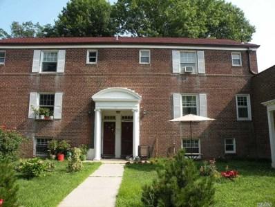 150-67 Village, Kew Garden Hills, NY 11367 - MLS#: 3071554