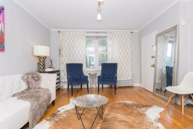 41-17 Newtown Rd, Astoria, NY 11103 - MLS#: 3071570