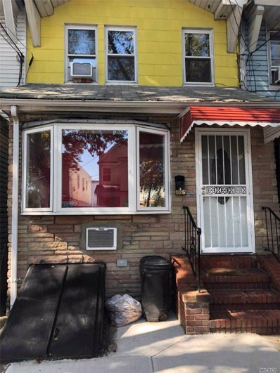 88-16 78th, Woodhaven, NY 11421 - MLS#: 3071592
