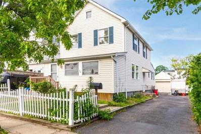 715 Farmers Ave, Bellmore, NY 11710 - MLS#: 3071608