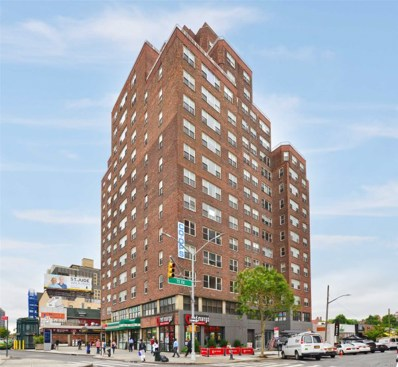 107-40 Queens Boulevard, Forest Hills, NY 11375 - MLS#: 3071611