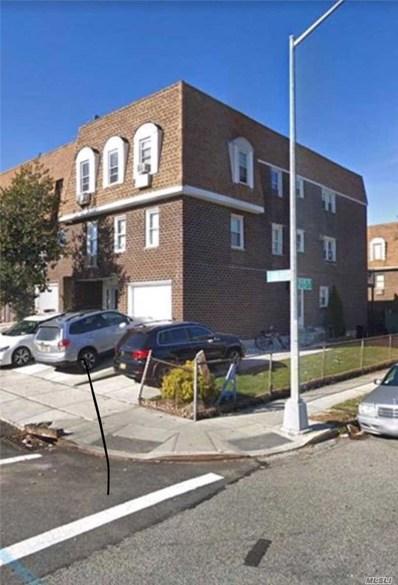 214-19 18th Ave, Bayside, NY 11360 - MLS#: 3071612