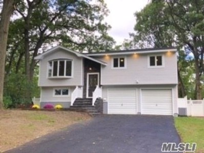 33 Ronde Dr, Commack, NY 11725 - MLS#: 3071664