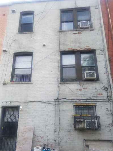Jackson Heights, NY 11372
