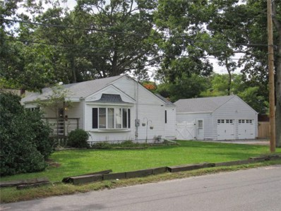 561 Pine Acres Blvd, Brightwaters, NY 11718 - MLS#: 3071683